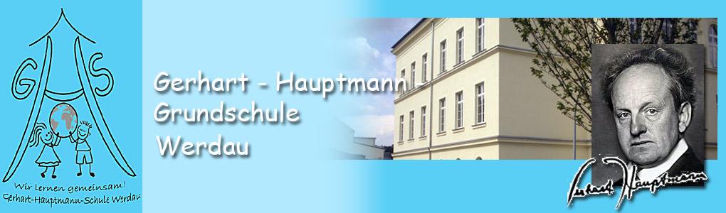 Gerhart-Hauptmann-Grundschule